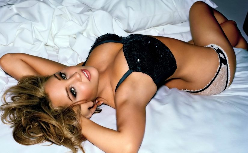 Maximizing Pleasure When Spending Time with a Professional Escort
